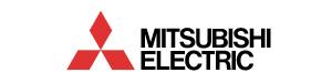 三菱電機のエコキュートエラーコード一覧